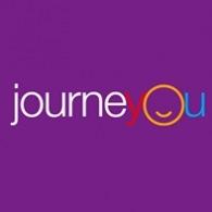 Journeyou