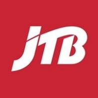 JTB Australia