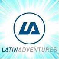 Latin Adventures