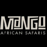 Mango African Safaris