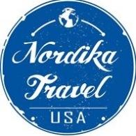 Nordika Travel