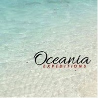 Oceania Expeditions