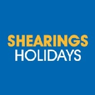 Shearings Holidays