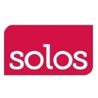 Solos Vacations
