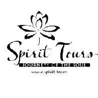 Spirit Tours