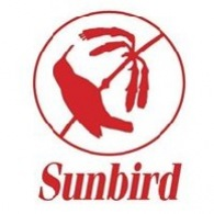 Sunbird Tours