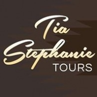 Tia Stephanie Tours