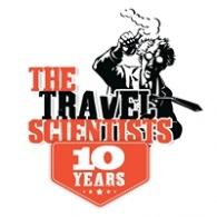 Travel Scientists