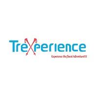 Trexperience Peru
