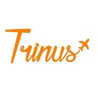 Trinus International