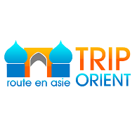Trip Orient