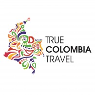 True Colombia Travel