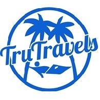 TruTravels