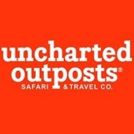 Uncharted Outposts