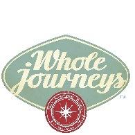 Whole Journeys