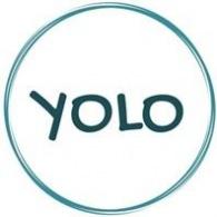 Yolo India Tours