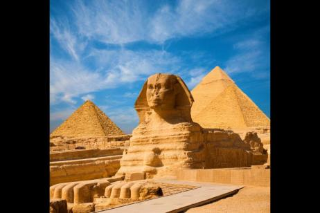 Best Egypt Tour Companies 612 Reviews
