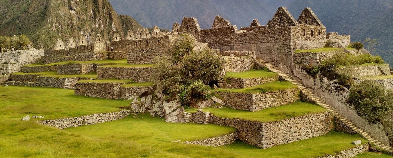 Machu picchu cusco peru_Peru_1163480_P