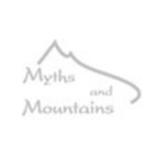 myths & mountains