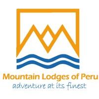 Mountain Lodges Peru