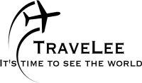 Travel Lee Logo