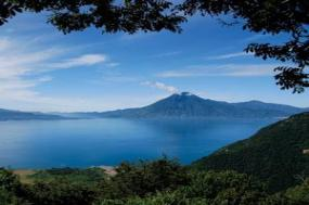 Natural Wonders of Costa Rica with Guatemala tour