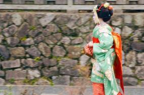 Japan Unrivalled tour