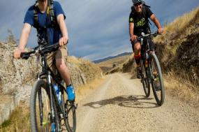 New Zealand Multisport tour