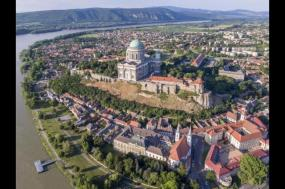 Highlights of Hungary tour