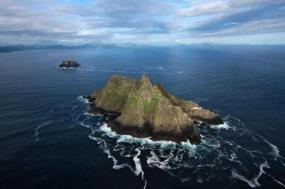 Cork & Kerry Private: The Wild Atlantic, Seafood & Sightseeing tour