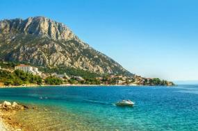 11-Day Croatia Tour and Cruise Package: Zagreb to Split tour