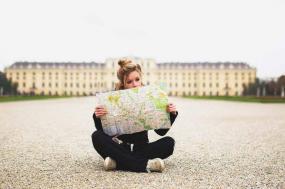 Eastern Explore tour