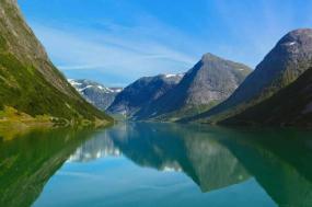 Highlights of Scandinavia Summer 2018 - CostSaver tour