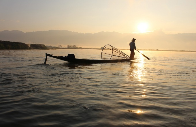 Myanmar: Culture and Conservation Journey tour