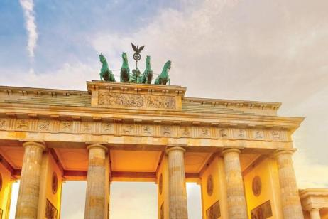 Best of Germany (Summer 2019) tour