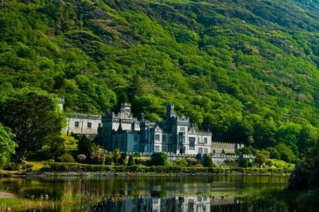 Best of Ireland Presale 2020 tour
