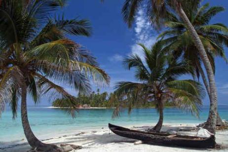 Costa Rica: Jungles and Java tour
