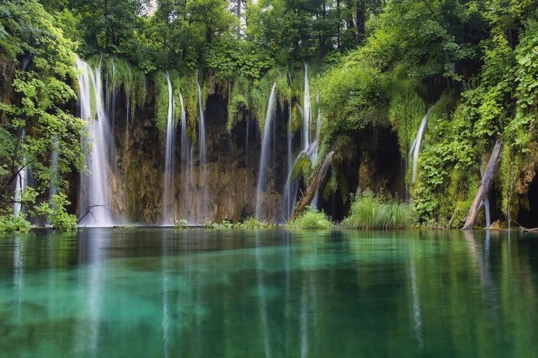 Croatian Delight tour