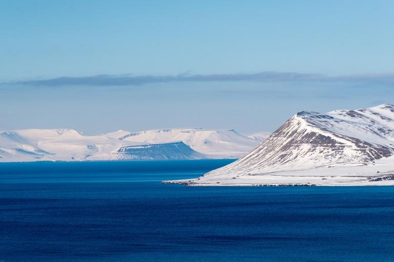 Landscape of Svalbard snow_Norway_2347322_1920_p