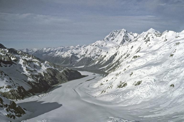 Mountains glacier New Zealand_3679420_1920_p