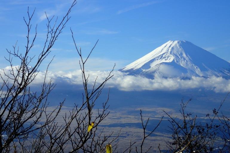 Mt Fuji mountain-Japan-2582263-1920-p