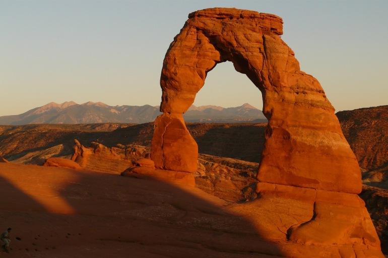 Stone arch-United States-4625_P
