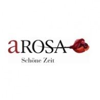 A-Rosa Cruises