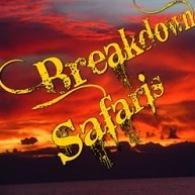 Breakdown Safaris