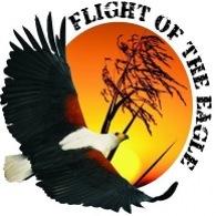 Flight of the Eagle Safaris & Tours