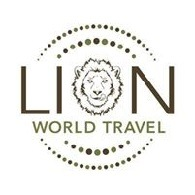 Lion World Travel