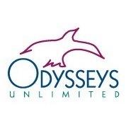 Odysseys Unlimited