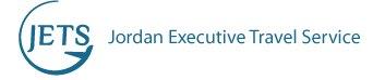 Jordan Executive Travel Agent