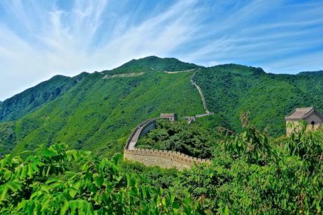 Essential Yangtze tour
