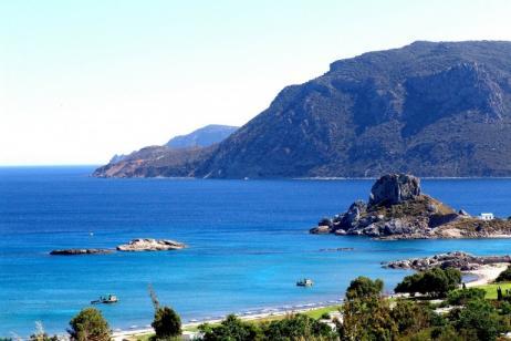 Cruise Greece & Turkey tour